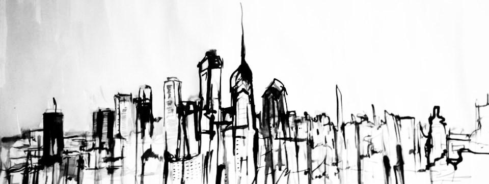 Philadelphia Ink