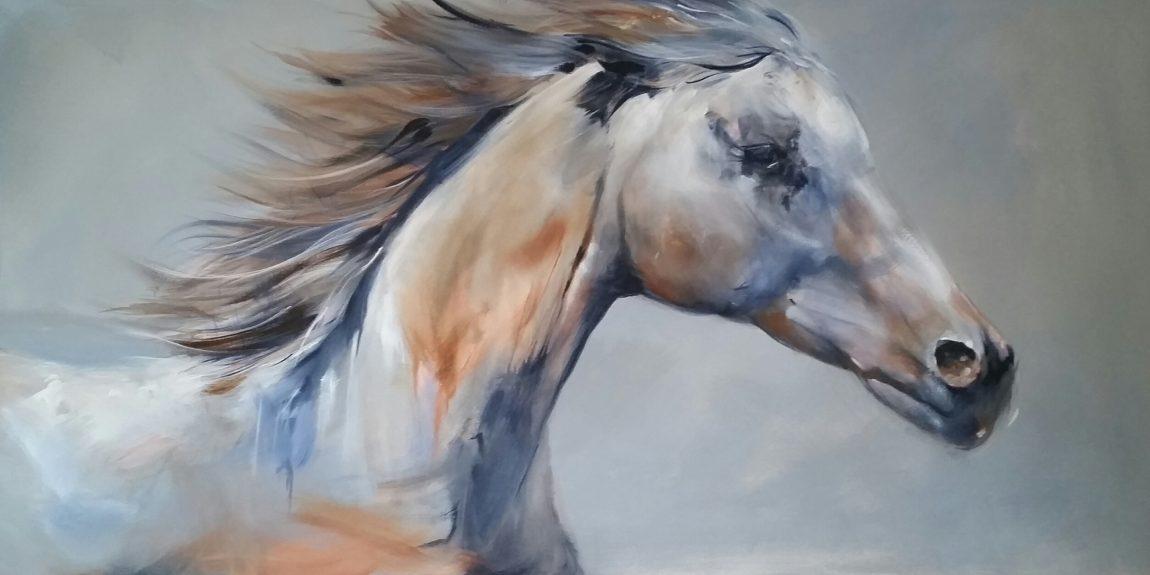 horse-painting-commissions